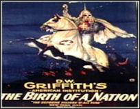 birthnation2