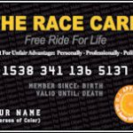 "What Does the Term ""Race-Card"" Mean?"