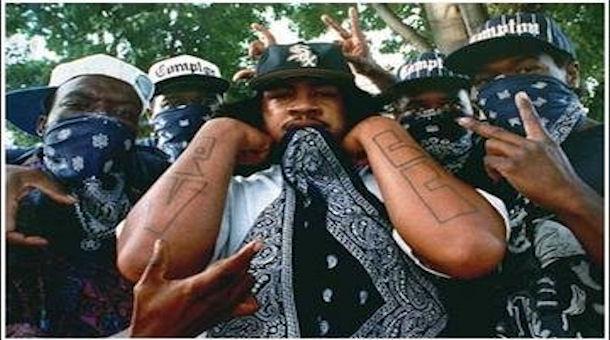 gangs2