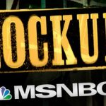 MSNBC's Locked up: Black on the Inside (Jail).