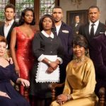 Tyler Perry's the Have and Have Nots