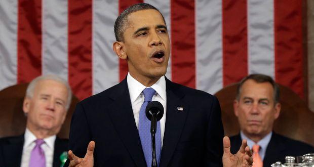 obama_state
