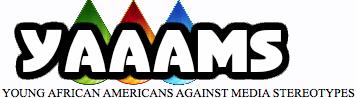 Yaaams.org